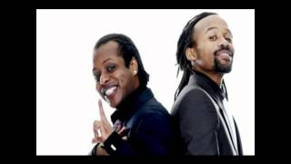 madcon - helluva nite ft. maad moiselle faster bass mix