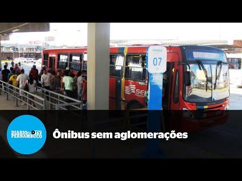 Coronavírus em Pernambuco - resumo de 24/03/2020