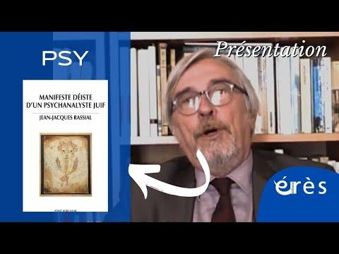Vidéo de Hans Jonas