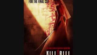Kill Bill 2 Soundtrack -  Summertime Killer
