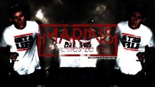 02.Marins - Jeśli jesteś ze mną.