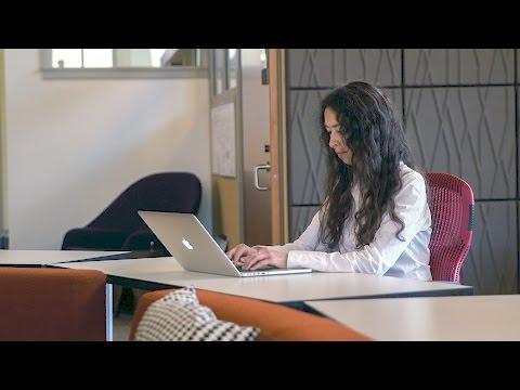 Stanford researchers help close achievement gap in online courses