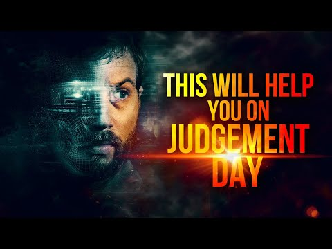 Jesus Warned Us About This, This Will Help You On The Day Of Judgement