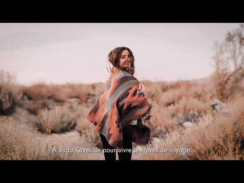 Vidéo de Audrey Carlan