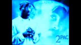 2Pac feat B.i.g Psychos