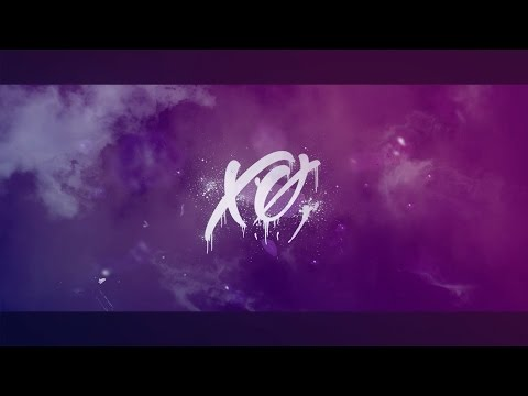 Jane XØ - Love Me (Official Lyric Video)