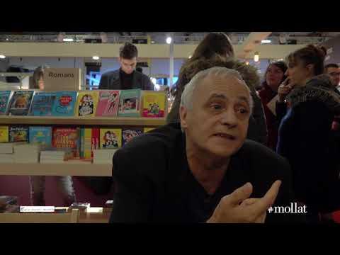 Vidéo de Michel Piquemal