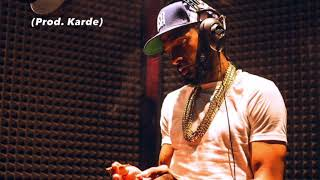 "(FREE) Nipsey Hussle x Belly Type Beat | ""Double Up"" (Prod. Karde)"