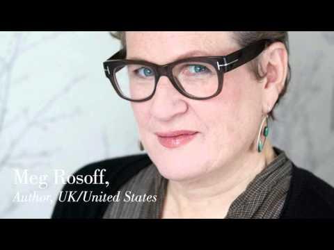 2016 ALMA Announcement - Phone call Meg Rosoff