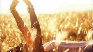 Demy ..ΠΟΣΕΣ ΧΙΛΙΑΔΕΣ ΚΑΛΟΚΑΙΡΙΑ .. Demy (2012) New Hd Hq Lyrics