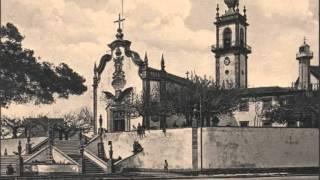 """Amália - """"Havemos de ir a Viana"""" do disco """"Com Que Voz"""" (LP 1970)"""