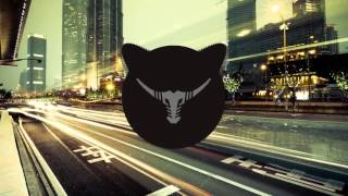 Teriyaki Boyz - Tokyo Drift (Toni Cataldi Remix) Tap