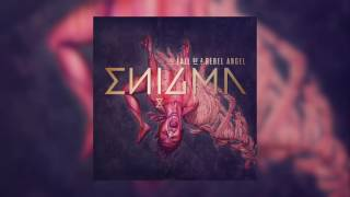 Enigma - Circle Eight (feat. Nanuk) (The Fall of a Rebel Angel)