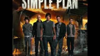 Simple Plan - Love Is a Lie