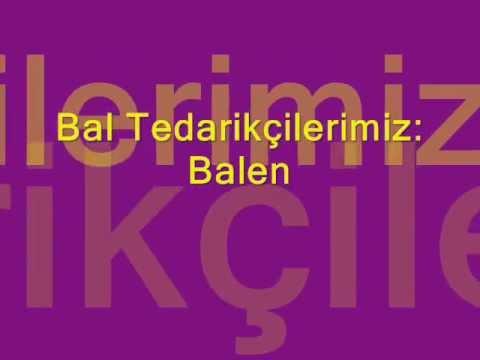 Balen,www.toptangidacilar.com,info@toptangidacilar.com, +90 212 635 08 97
