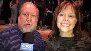 VIDEO: Beck Center Mounts 50th Anniversary of HAIR
