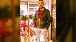 Mustafa Ceceli kalpten (adına gülümsediğim)