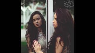 """Morgan Page """"Beautiful Disaster"""" ft. Stella Rio & Damon Sharpe (Mir remix)"""