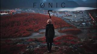 FONIC - Te Encontrar