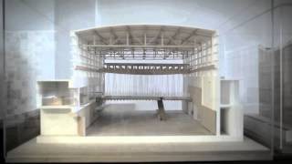 Advances in Architectural Geometry - MIT
