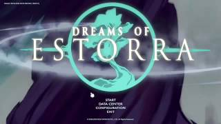 Dreams of Estorra // Music Video // Nightcore Headphones (Inspired by Jaimani SmithYT