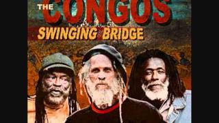 The Congos Fraud system