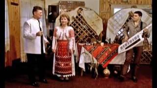 Formatie nunta Trio Royal - Cu vecinul sa te-impaci