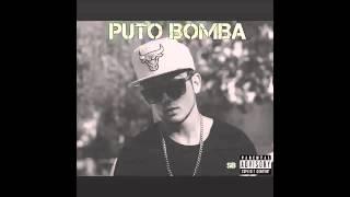 6  Decks Dudaa   Última Vez ft Ruivo