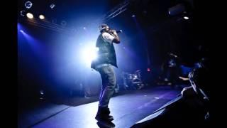 XV - Chaka Shao Khan (Prod. DJ Tech-Neek) (HD)