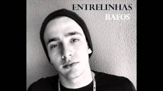 BAFOS-Isto é pra ti (Prod Xavi Lain) (HQ)