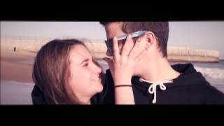 DS - Não Te Vou Deixar (Video Clip) (Directed By: Nuno Gigi)