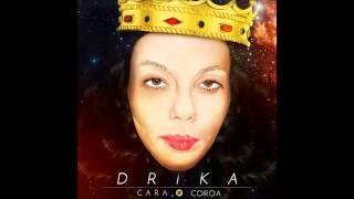 Drika - Acabou (feat. Tatiana) (prod. OliveBeatz)