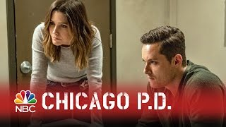 Chicago PD - Justice for Nicole (Episode Highlight)