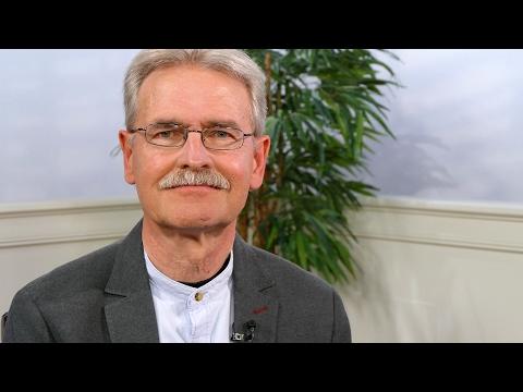Luther: befreit, verehrt, verachtet; Dr. Joachim Köhler