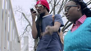 Yung Talley f/ Moptop - Money in my hand |Shot by @Crownfresh