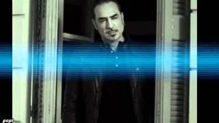 NOTIS SFAKIANAKIS-ΔΕΝ ΕΙΣΑΙ ΕΝΤΑΞΕΙ (new song music 2010)