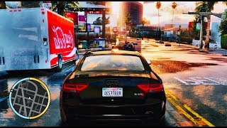 How to get better fps in grand theft auto v pc videos / Page