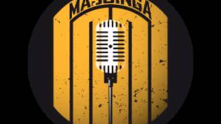 MASCINGA - NUVOLE DI TE