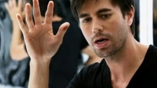 Heartbeat - ft.Enrique Iglesias & Sunidhi Chauhan (*Indian Mix* Xclusive New Songs 2011)