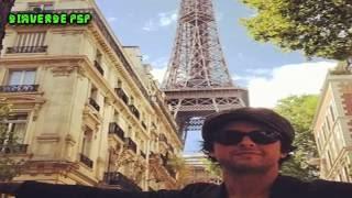 Green Day- Troubled Times- (Subtitulado en Español)