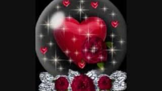 una vida no basta para amarte_0001.wmv