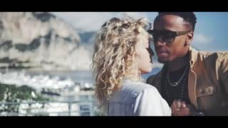 Trap Queen Remix Kizomba by DJ Anilson - Dance by Chris Py & Booxy