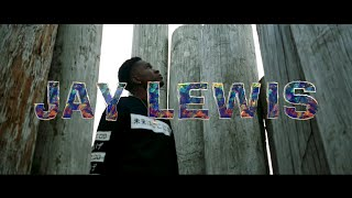 JAY LEWIS - ON MY OWN (OFFICIAL VIDEO)