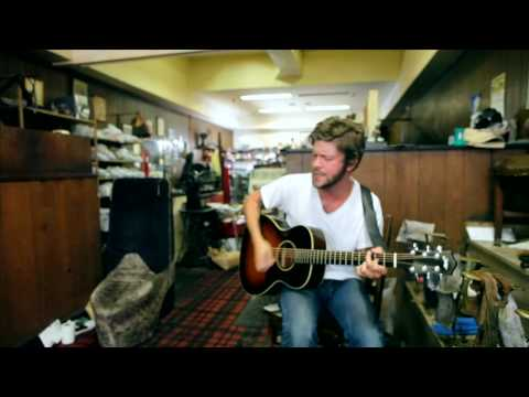 matthew-mayfield-grow-old-with-you-acoustic-matthew-mayfield