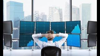 Come scegliere le migliori Azioni su cui Investire