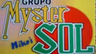 Grupo Myster Sol-El Guerrero.MP4