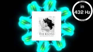 The Kyoto Connection - Hachiko (The Faithtful Dog) (in 432 Hz tuning)