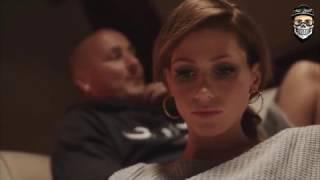 Se Acabo el Amor- Pusho Ft Alex Gie (Video Official)