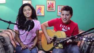 LOVE - Nat King Cole (Cover)