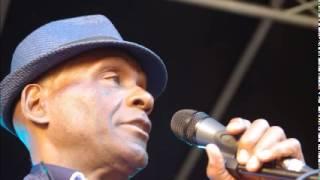 Blues -Elevator-Victors Hootchie Cootchie